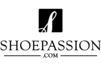 Website original shoepassion logo small 30mm