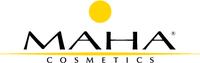 Website original maha cosmetics beauty care g co kg 4677 image