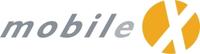Website original logo 300
