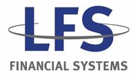 Website original lfs logo