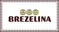 Website original etikett rechteck rz