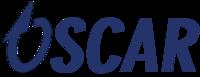 Website original oscar logo blau 2013 04 22