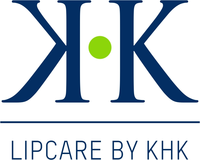 Website_original_khk_logo_2012