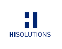 Website original hisolutions logo 20111222 cmyk