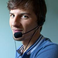 Website callcenter1
