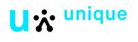 Website original unique colour2 300dpi cmyk