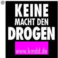 Website original kmd logo 2c www