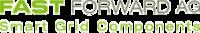 Website tmp 2f1413537887393 4flkc65oo1k 2eba5f3a3c557a3219a2c477bbf2d432 2ffast logo