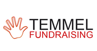 Website original logo temmel