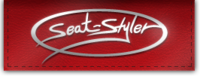 Website_seat-styler-logo