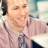 Website callcenter2