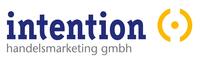 Website tmp 2f1421841429956 ncwicmliaq8 f539b57cae8f37b034473fc562915e03 2f130142 logo handelmarketing unterzeile
