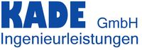 Website kade 20logo 20neu
