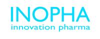 Website original logo inopha rgb