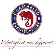 Website original sign wnd logo