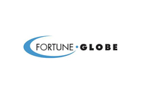 Website fortuneglobe logo 600x400px