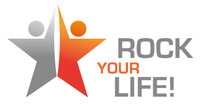 Website rock 20your 20life 20logo 20klein