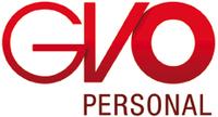 Website original gvopersonal logo ppt
