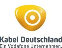 Website logo 20neu
