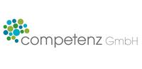 Website original logo