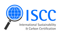 Website_iscc_logo_cmyk