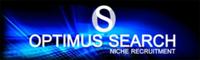 Website posting logo