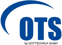Website original ots logo2009 web