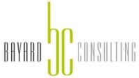 Website logo bc web