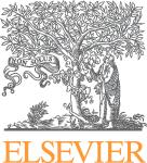 Website original elsevierlogo150