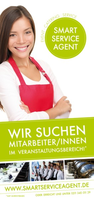 Website_original_flyer_frau_vorne