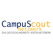 Website_original_small_campusneu-logo