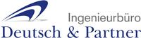 Website original logo 1