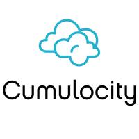 Website cumolocity square 200px