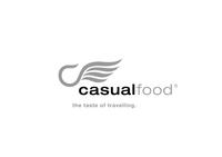 Website original cf logo white 4c cl