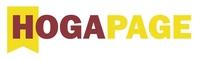 Website tmp 2f1417082200018 8zgcv5z2mdlyds4i 55848cdc11af5c798932f2a30f19ba5d 2fhogapage jobboerse logo auf wei c3 9f