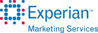 Website original experian ms