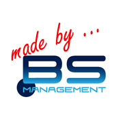 Website_original_logo-bs-management-fb
