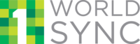 Website 1worldsync logo web rgb