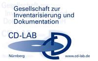 Website logo 20cd lab 20ed 20s1