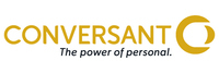 Website conversant logo cmyk tagline