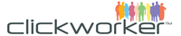 Website_original_clickworker_logo2011_72dpi