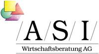 Website original asi logo