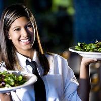 Website gastronomie1