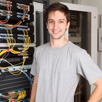 Website it programmiererrentwickler1
