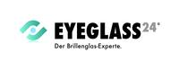 Website original eyeglass24 bild neu