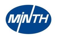 Website original minth logo