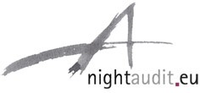 Website_original_logo_nightaudit_klein