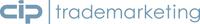 Website cip trademarketing silbergrau