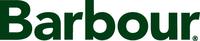 Website original barbour 4c