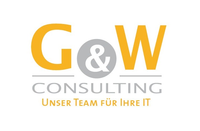 Website original logo gw